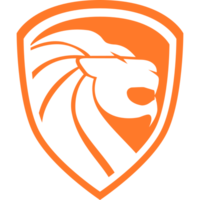 Fill 200x200 bp1514973710 fill 400x400 bp1472134324 logo emblem