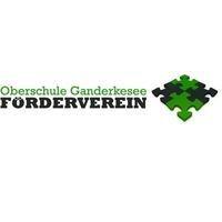 Fill 200x200 bp1514983271 logo neu foerderverein obs