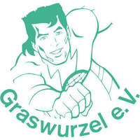 Fill 200x200 bp1515009415 logo graswurzel org