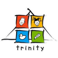 Fill 200x200 bp1515097584 logo trinity