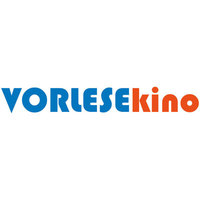 Fill 200x200 bp1515132292 vorlesekino logo final
