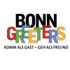 Bonn Greeters