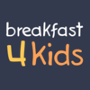 breakfast4kids e.V.