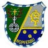 Schützenverein St. Hubertus Hopferau