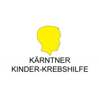 Fill 200x200 bp1515660049 logo kopf betterplace