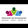 Förderverein Schulverband Reischach Perach Erlbach