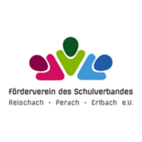 Fill 200x200 bp1515664950 logo   fv schulverband rpe   220x150