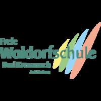Fill 200x200 bp1516200932 fws logo