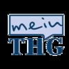 Verein der Freunde des Theodor-Heuss-Gymnasiums HN