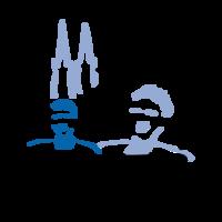 Fill 200x200 bp1515941722 regensburger domspatzen logo