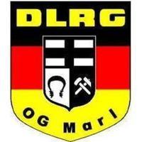 Fill 200x200 bp1516443457 verbandsabzeichen dlrg marl