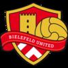 Bielefeld United e.V.