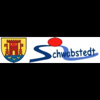 Fill 200x200 bp1516294840 logo gemeinde schwabstedt