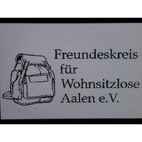 Fill 200x200 bp1516027179 freundeskreis 004
