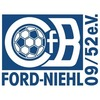 CfB Ford Köln-Niehl 09/52 e.V.