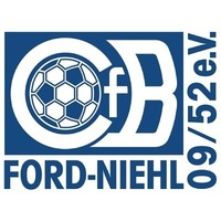 Fill 200x200 bp1516107811 cfb ford niehl logo 1600x1200