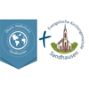 Evangelische Kirchengemeinde Sandhausen
