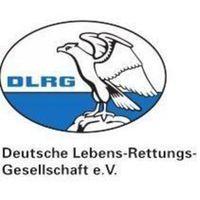 Fill 200x200 bp1516291612 logo dlrg marsberg