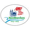 1000 Jahre Nordborchen e. V.