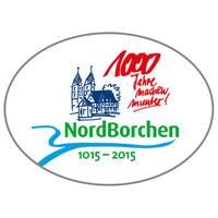 Fill 200x200 bp1516613954 logo 1000 jahre nordborchen