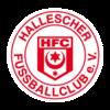 Hallescher Fußballclub e. V.