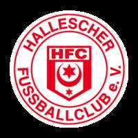 Fill 200x200 bp1516199648 hfc logo rund m
