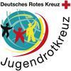 Deutsches Rotes Kreuz Ortsverein Bad Driburg