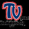 Turnverein Jahn Bad Driburg e. V.