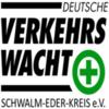 Deutsche Verkehrswacht Schwalm-Eder e.V.