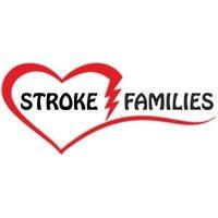 Fill 200x200 bp1533113467 stroke families logo