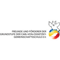 Fill 200x200 bp1516361991 20151126 logo fo%cc%88rderverein
