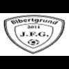 JFG Bibertgrund