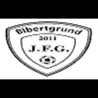 Fill 200x200 bp1516378903 jfg logo klein angepasst