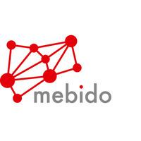 Fill 200x200 bp1516462755 logo mebido rot