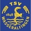 TSV 1848 Wasseralfingen e.V.