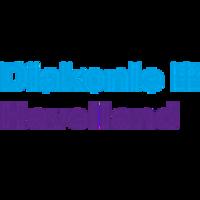 Fill 200x200 bp1516479117 logo diakonie