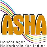 Fill 200x200 bp1516539442 asha logo von caro