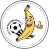 Team Bananenflanke e.V.