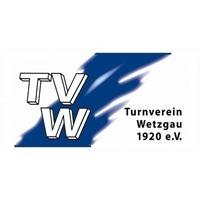 Fill 200x200 bp1516633871 logo tv wetzgau