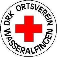 Fill 200x200 bp1516718573 logo ov