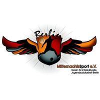 Fill 200x200 bp1516724391 logo mitternachtssport e.v.