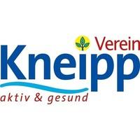 Fill 200x200 bp1516728326 kneipp logo