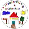 Dr. Valentin-Engelhardt-Grundschule Geldersheim