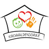 Kirchhaldenschule/ GS