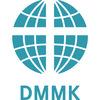 Deutsches Mennonitisches Missionskomitee