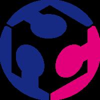Fill 200x200 bp1516836724 logo hd