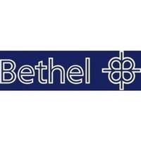 Fill 200x200 bp1516976868 bethel