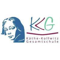 Fill 200x200 bp1517157707 kkg logo