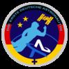 Stiftung erste deutsche Astronautin gGmbH