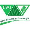 Deutsche Wanderjugend im Wanderverband Hessen e.V.